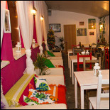 Ресторан Немец, перец, колбаса - фотография 2