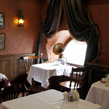 Ресторан Советский - фотография 3