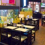 Ресторан Дзедо - фотография 4