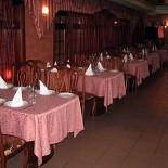 Ресторан Россия - фотография 3