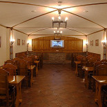 Ресторан Урал - фотография 5