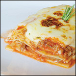 Ресторан Via Veneto - фотография 5