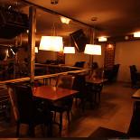 Ресторан СВАО мотобар - фотография 2