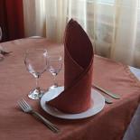 Ресторан Русская кухня - фотография 1