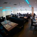 Ресторан Старый друг - фотография 6