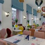 Ресторан Солнечный город - фотография 4