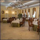 Ресторан Тихий Дон - фотография 4
