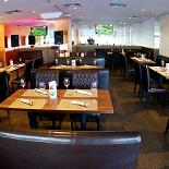 Ресторан Старый друг - фотография 4