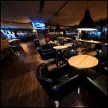Ресторан Play Café - фотография 2