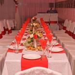 Ресторан Витязь - фотография 3