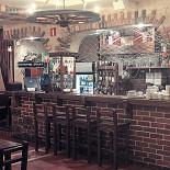 Ресторан Pizzeria - фотография 3
