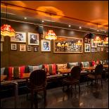 Ресторан Trizet - фотография 6
