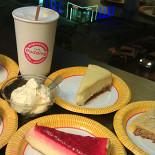 Ресторан Pudding - фотография 3