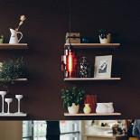 Ресторан Coffeesphere - фотография 2