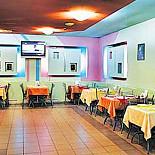 Ресторан Ультра - фотография 1