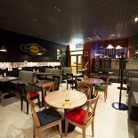 Ресторан Хачапурная №1 - фотография 3