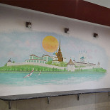 Ресторан Татмак - фотография 4