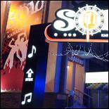 Ресторан Solo - фотография 1