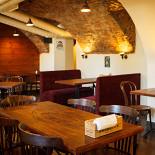 Ресторан Full House Restobar & Shop - фотография 3