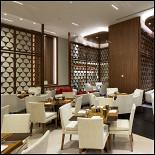 Ресторан Акапелла - фотография 6