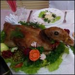 Ресторан На Щелковском озере - фотография 2