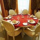 Ресторан Петровский - фотография 2