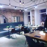 Ресторан Gusto Густо - фотография 2