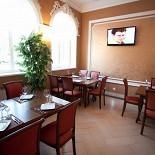 Ресторан Персона - фотография 4