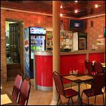 Ресторан Бристоль - фотография 2