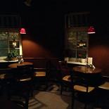 Ресторан Coffee Cherry - фотография 3
