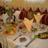 Ресторан Лангуст - фотография 3