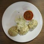 Ресторан Восток-запад - фотография 6