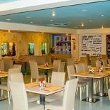 Ресторан Радуга - фотография 4