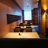Ресторан K-town - фотография 2