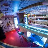 Ресторан Beatok - фотография 1