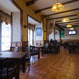 Ресторан Osterbrau - фотография 1