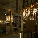 Ресторан Upside Down Cake Co. в Камергерском - фотография 3
