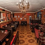 Ресторан Энди Таккер - фотография 1