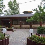 Ресторан Smirnoff - фотография 5