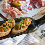 Ресторан Campania Pizza & Pasta - фотография 5