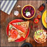 Ресторан Теремок - фотография 1
