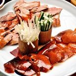 Ресторан Пекинская утка - фотография 3