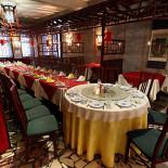 Ресторан Да Тан Ши Дя - фотография 1