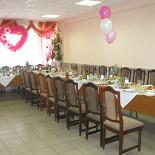 Ресторан Окские зори - фотография 2
