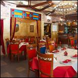 Ресторан Дудук - фотография 4