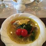 Ресторан Шарабара - фотография 1