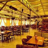 Ресторан Июль - фотография 3