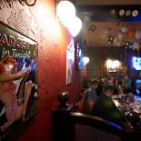 Ресторан Финнеганс - фотография 3