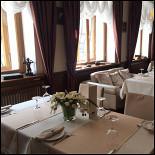 Ресторан Князь - фотография 1
