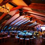 Ресторан Loft №1 - фотография 2
